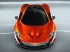 2013 McLaren P1 thumbnail photo 5884