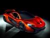 2013 McLaren P1 thumbnail photo 5885