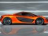 2013 McLaren P1 thumbnail photo 5890