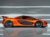 2013 McLaren P1 thumbnail photo 5892