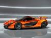 2013 McLaren P1 thumbnail photo 5893