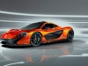 2013 McLaren P1 thumbnail photo 5894