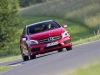 2013 Mercedes A-Class thumbnail photo 3143