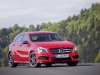 2013 Mercedes A-Class thumbnail photo 3148