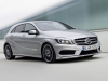 2013 Mercedes A-Class thumbnail photo 3150