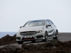 2013 Mercedes A-Class thumbnail photo 3155