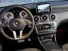 Mercedes A-Class 2013