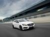 Mercedes-Benz A 45 AMG 2013