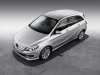 2013 Mercedes-Benz B200 Natural Gas Drive thumbnail photo 35912