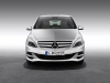 2013 Mercedes-Benz B200 Natural Gas Drive thumbnail photo 35913