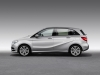 2013 Mercedes-Benz B200 Natural Gas Drive thumbnail photo 35914