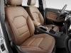 2013 Mercedes-Benz B200 Natural Gas Drive thumbnail photo 35917