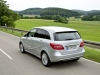 2013 Mercedes-Benz B200 Natural Gas Drive thumbnail photo 35921
