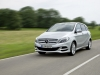 2013 Mercedes-Benz B200 Natural Gas Drive thumbnail photo 35922