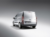 2013 Mercedes-Benz Citan thumbnail photo 9422