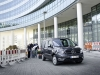 2013 Mercedes-Benz Citan thumbnail photo 9425