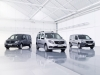2013 Mercedes-Benz Citan thumbnail photo 9427