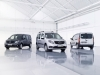 2013 Mercedes-Benz Citan thumbnail photo 9428