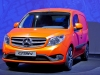 2013 Mercedes-Benz Citan thumbnail photo 9431
