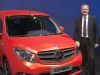 2013 Mercedes-Benz Citan thumbnail photo 9432