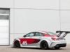Mercedes-Benz CLA 45 AMG Racing Series 2013