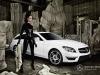 2013 Mercedes-Benz CLS 63 AMG Shooting Brake thumbnail photo 1661