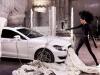 2013 Mercedes-Benz CLS 63 AMG Shooting Brake thumbnail photo 1662
