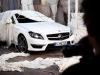 2013 Mercedes-Benz CLS 63 AMG Shooting Brake thumbnail photo 1663