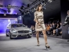 2013 Mercedes-Benz CLS 63 AMG Shooting Brake thumbnail photo 1664