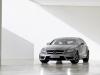2013 Mercedes-Benz CLS 63 AMG Shooting Brake thumbnail photo 1666