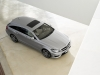 2013 Mercedes-Benz CLS 63 AMG Shooting Brake thumbnail photo 1667