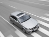 2013 Mercedes-Benz CLS 63 AMG Shooting Brake thumbnail photo 1668