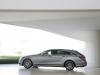 2013 Mercedes-Benz CLS 63 AMG Shooting Brake thumbnail photo 1669