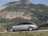 2013 Mercedes-Benz CLS 63 AMG Shooting Brake thumbnail photo 1671