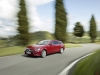 2013 Mercedes-Benz CLS Shooting Brake thumbnail photo 5175