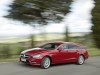 2013 Mercedes-Benz CLS Shooting Brake thumbnail photo 5176
