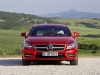 2013 Mercedes-Benz CLS Shooting Brake thumbnail photo 5177