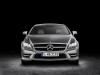 2013 Mercedes-Benz CLS Shooting Brake thumbnail photo 5178