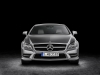 2013 Mercedes-Benz CLS Shooting Brake thumbnail photo 5179