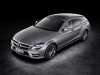 2013 Mercedes-Benz CLS Shooting Brake thumbnail photo 5181