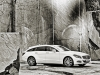 2013 Mercedes-Benz CLS Shooting Brake thumbnail photo 5184