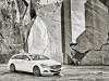 2013 Mercedes-Benz CLS Shooting Brake thumbnail photo 5185