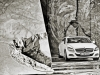 2013 Mercedes-Benz CLS Shooting Brake thumbnail photo 5186