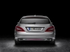 Mercedes-Benz CLS Shooting Brake 2013