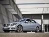 2013 Mercedes-Benz E220 BlueTEC thumbnail photo 35347