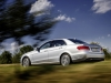2013 Mercedes-Benz E220 BlueTEC thumbnail photo 35350