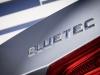 2013 Mercedes-Benz E220 BlueTEC thumbnail photo 35352