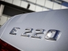 2013 Mercedes-Benz E220 BlueTEC thumbnail photo 35353