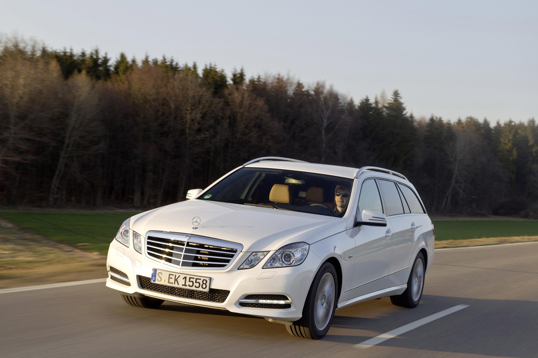 2013 mercedes benz e300 bluetec hybrid hd pictures for Mercedes benz e300 hybrid