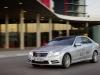 2013 Mercedes-Benz E300 BlueTEC HYBRID thumbnail photo 35043